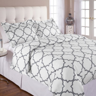 Echelon-Home-Quatrefoil-Duvet-Cover-Set-300-QUA