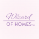Wizard of Homes